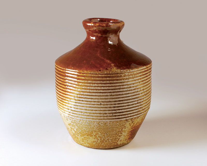 steven-smith-pottery-anagama-vaze