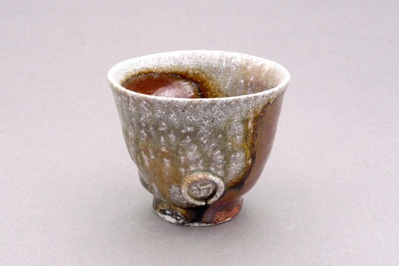 steven-smith-pottery-anagama-yunomi4