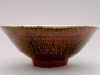 steven-smith-pottery-anagama-bowl1