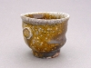 steven-smith-pottery-anagama-yunomi5