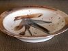 steven-smith-pottery-bowl-5