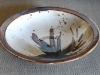 steven-smith-pottery-bowl-6