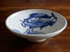 steven-smith-pottery-fish-bowl