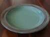 steven-smith-pottery-green_bowl