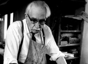 Bernard Leach (www.primroseonline.co.uk)