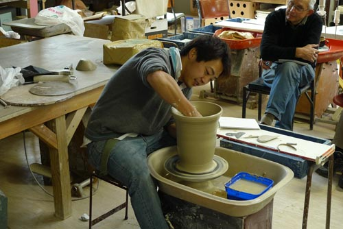 steven-smith-pottery-masahiro1