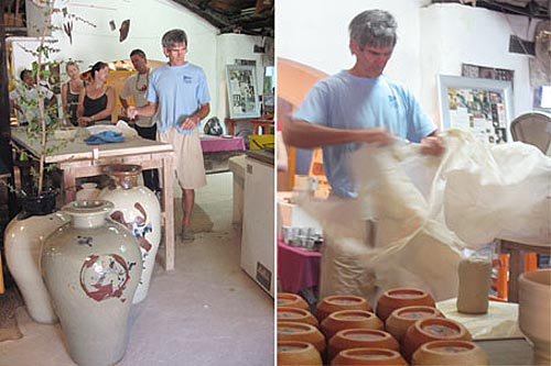 steven-smith-pottery-walford2